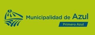 Publicidad Municipalidad de Azul